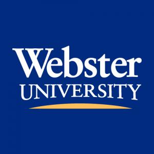 webster-university-blue