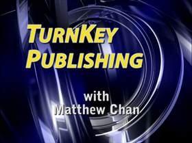TurnKey Publishing Show
