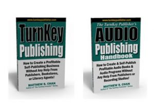 turnkey-publisher-set