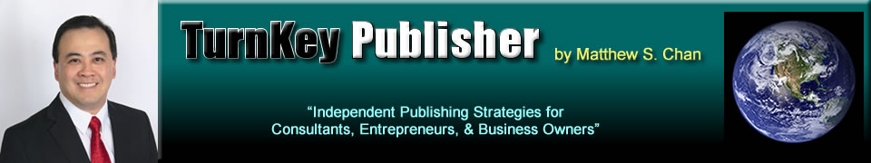 TurnKey Publisher Header