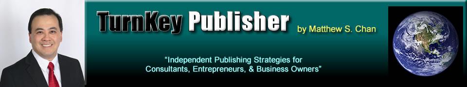 TurnKey Publisher Header