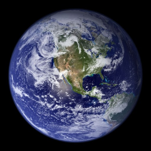 cropped-earthglobe.jpg