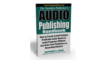tk-audio-publishing-book