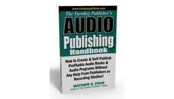 tk-audio-publishing-book